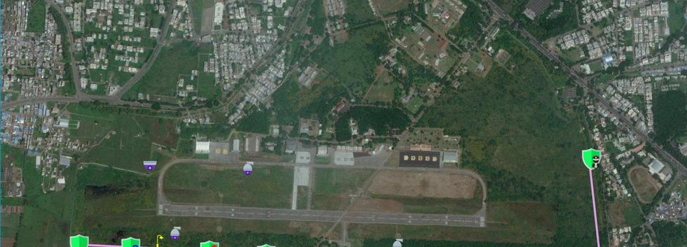 2.map_view_monito_screen.png