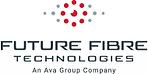 FFT_AAGC-Logo-Website.png