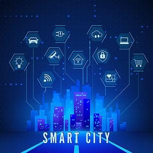 smart-city-landscape-system-monitoring-c