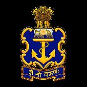 Indian-navy-logo-PNG-715x715.png