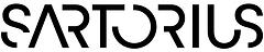 sartorius-logo-data.png