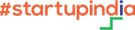 fixed-startup-india-logo.png