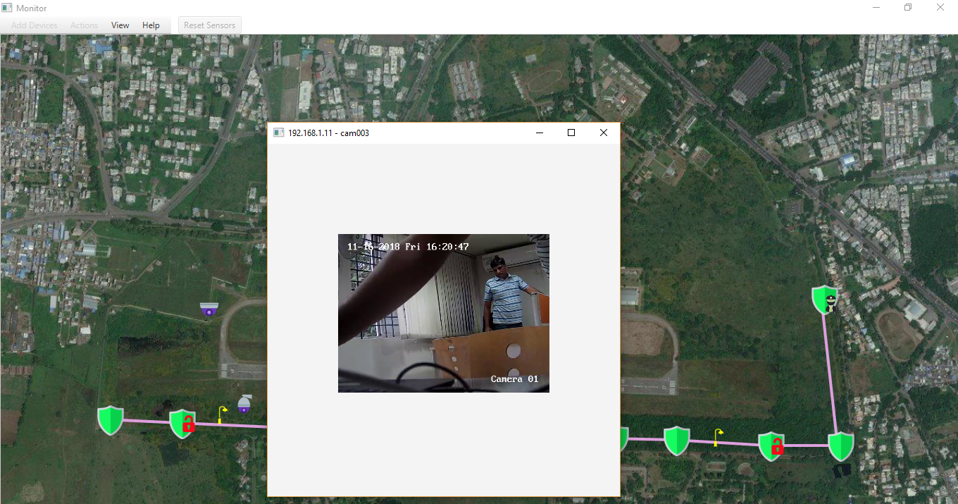 6.map_view_magnetic_open_with_livevideo_