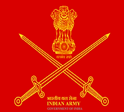 ADGPI_Indian_Army2.png