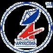 mict-logo-trans.png