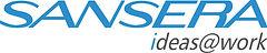 Sansera-Logo.jpg