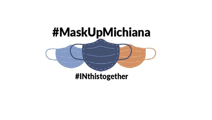 Mask up Michiana Editted