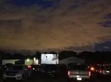 October 2021 Spooky Stables Cinema