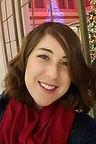 Megan LPA Counseling.jpg