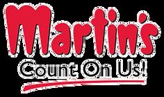 martin's logo.png