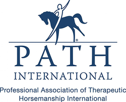 PATH Intl. REGION 4 HYBRID CONFERENCE