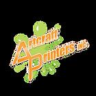artcraft printer logo.png