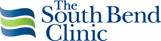 south-bend-clinic-logo-new