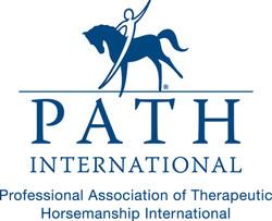 PATH_Logo_Full_CMYK