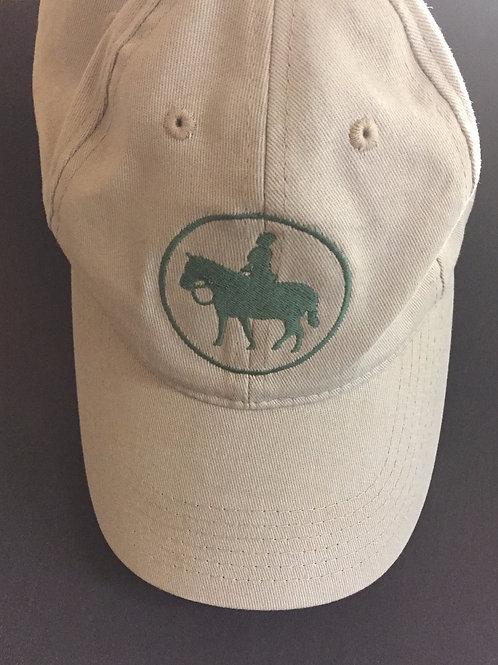 ROL Hat