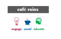 Cafe Reins