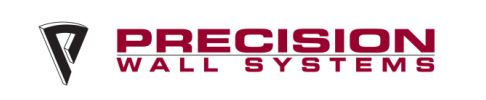 precision wall inc logo.JPG