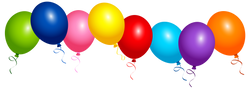 printable-balloon-clipart-free-2
