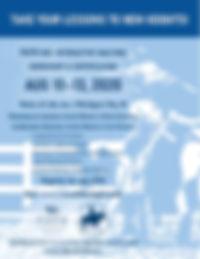 IV Flyer 2020.jpg