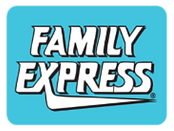 family express logo.png