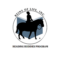 Reading Buddies Logo.PNG