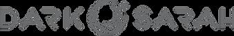 DS-logo vaalennettu.png