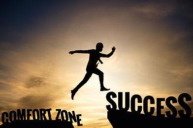 shutterstock_551906173 comfort zone succ