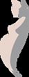 Äitiysfysioterapian__logo.png
