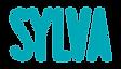 Sylva_logo_RGB.png