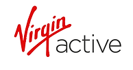 virginactive.png
