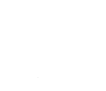 Room Eight Escape Rooms logo