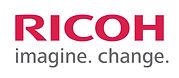 Ricoh_corp_logo.jpg