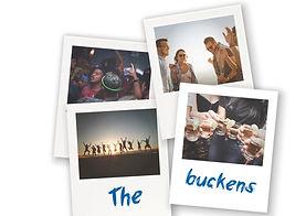 Buckens Title Card.jpg