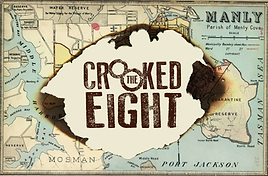 Crooked Eight.png