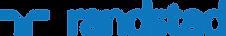 randstad-logo_0.png
