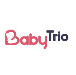 logo_BabyTrio_lilla Trioga_small.jpg