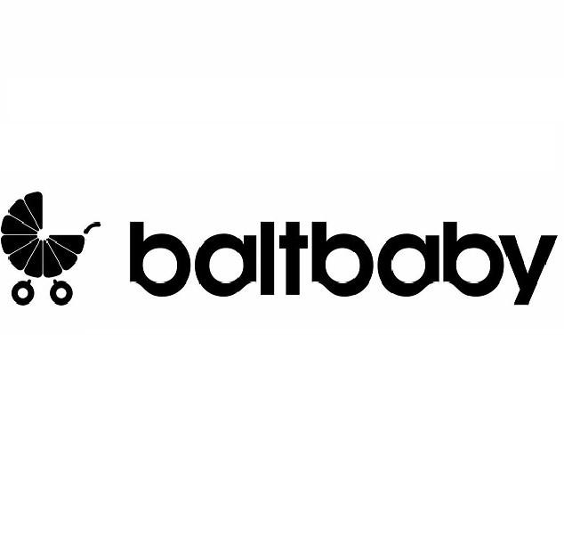 BaltBaby4.jpg