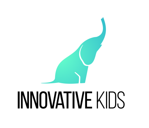 iNNOVATIVEkIDS LOGO png no back_small.pn