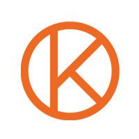 logo_img-72.jpg