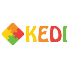 kedi6.png