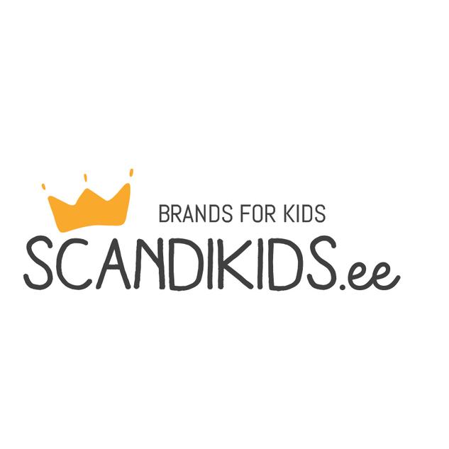 4scandikids_4.png
