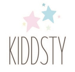 Kiddsty-logo.jpg