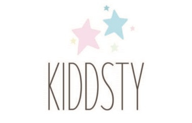 Kiddsty-logo.jpg