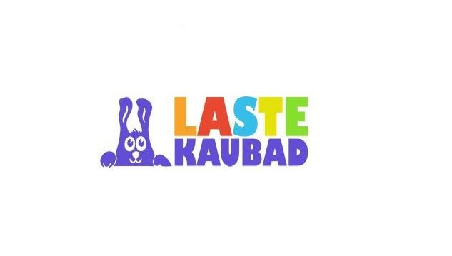 laste-kaubadee-logo-1579028494.jpg