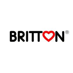 britton3.JPG