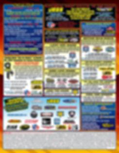 SDCS_flyer19_pg2.jpg