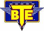 BTE-logo_small.jpg
