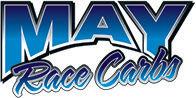 MAY_RACE_CARBS.jpg