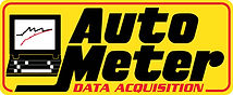 Data_Acquis_logo.jpg