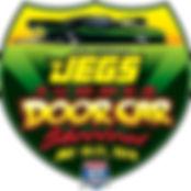 SDCS_logo19.jpg